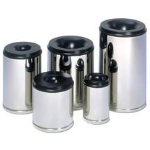 Vlamdovende prullenmand VAR®, brandveilig