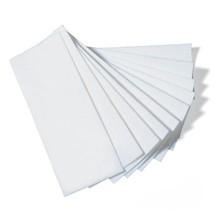 Vloeipapier voor kartonwisser FRANKEN