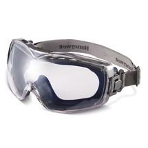 Vollsichtbrille 3M™ 2890