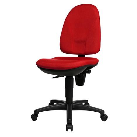 Vridbar kontorsstol Topstar® Point 30