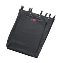 Wäschesack für Tretbehälter Step-On
