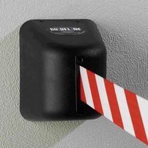 Wandgurt RS-GUIDESYSTEMS®, Auszugslänge 8 m