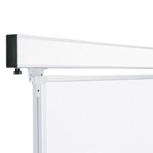 Wandschienensystem MAGNETOPLAN ®