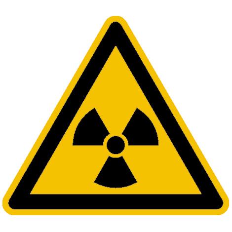 Warnschild Warnung vor ätzenden Stoffen D-W005