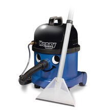 Wasmachine Numatic® Henry Wash HVW370-2
