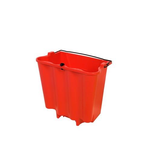 WaveBrake® kbelík na špinavou vodu