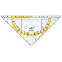 WEDO Geo-Dreiecke
