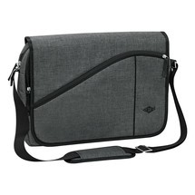 WEDO® Messenger Bag COLLEGE