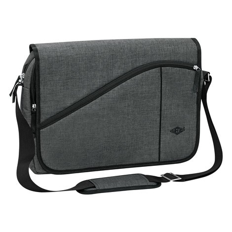 WEDO® Messenger Bag COLLEGE