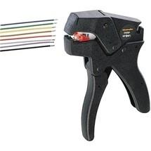 WEIDMÜLLER Automatikabisolierzange mini-stripax®