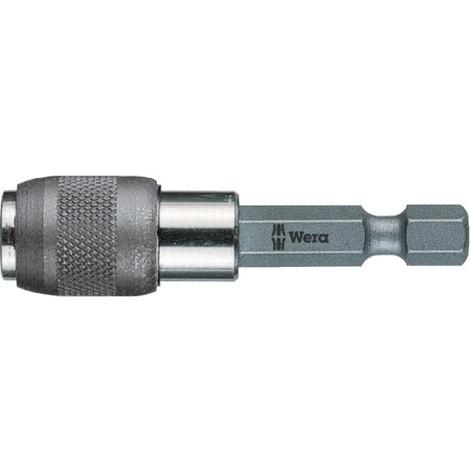 WERA Bithalter 895/4/1 K