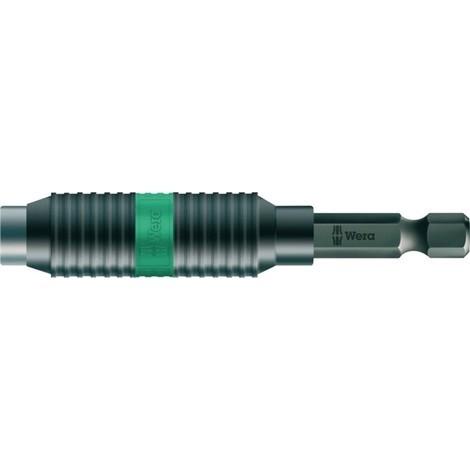 WERA Bithalter 897/4 R Rapidaptor BiTorsion