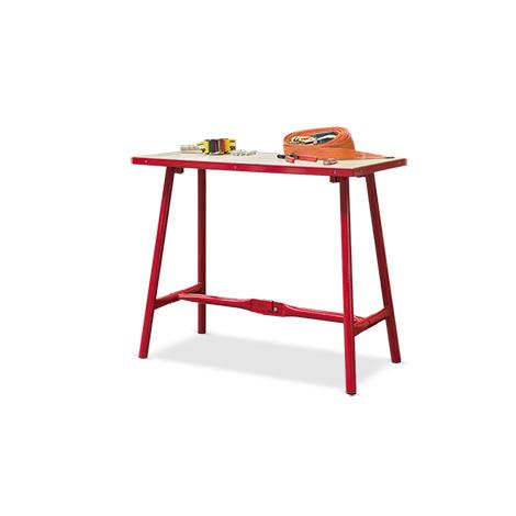 werkbank basic klappbar jungheinrich profishop. Black Bedroom Furniture Sets. Home Design Ideas