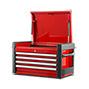Werkzeug-Kiste Steinbock®, Tragkraft 120 kg