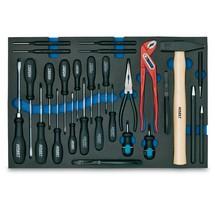 Werkzeug-Sortiment HAZET®