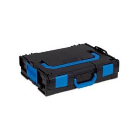 Werkzeugbox Nilfisk® L-Boxx