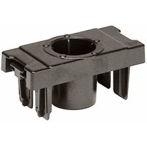 Werkzeugeinsatz für CNC-Lagersysteme mit 3 Aufnahmen, Breite 99 mm