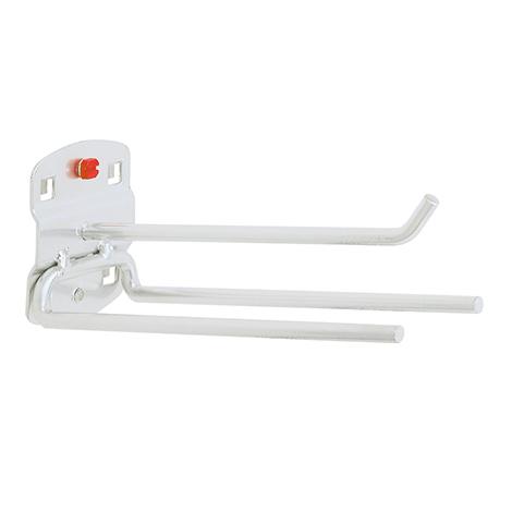 Werkzeughalter 3-fach, Größe: 150x45 mm