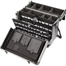 Werkzeugkoffer, 490 x 245 x 355 mm