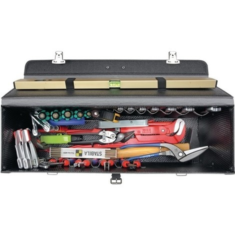 Werkzeugtasche New Classic XXL