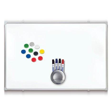 Whiteboard Set Jungheinrich Profishop