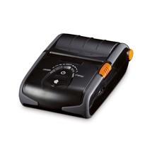 Wiege-Hubwagen Ameise® mit Soehnle Premium Waage, WLAN, Bluetooth und Drucker