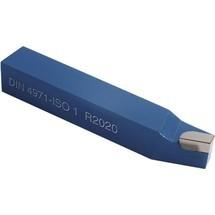 WILKE Drehmeißel DIN 4971 ISO1 HM P25/P30 links gerade