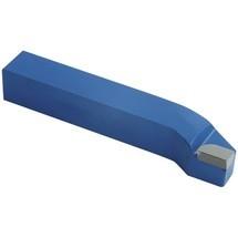 WILKE Seitendrehmeißel DIN 4980 ISO6 HM P25/P30 links
