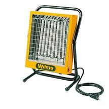 Wilms Elektro-Infrarotheizer