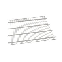 Wire shelf for Classic roll rack