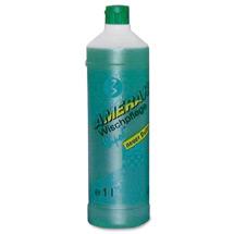 Wischpflege, 1 Liter