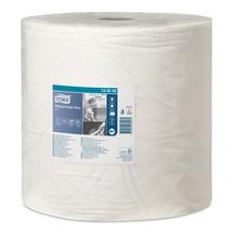 Wischtücher TORK® Extra Stark, EU Ecolabel
