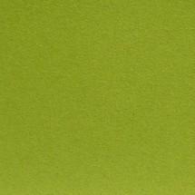 Wollfilzauflage für Sitzbank für Besprechungstisch