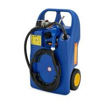 wózek akumulatorowy AdBlue® CEMO