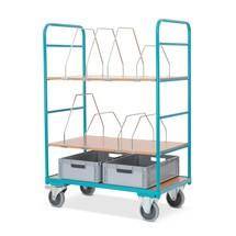 Wózek do kartonów Ameise®
