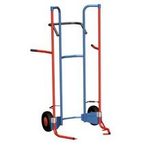 Wózek do opon VARIOfit® ze stali