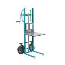 Wózek niskiego podnoszenia Ameise®