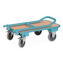 Wózek transportowy Ameise®, składany
