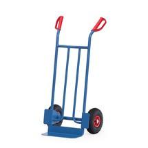 Wózek transportowy fetra®