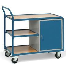 Wózek warsztatowy fetra®