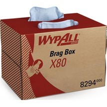 WYPALL Wischtuch WypAll® X80 8294