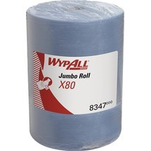 WYPALL Wischtuch WypAll® X80 8347
