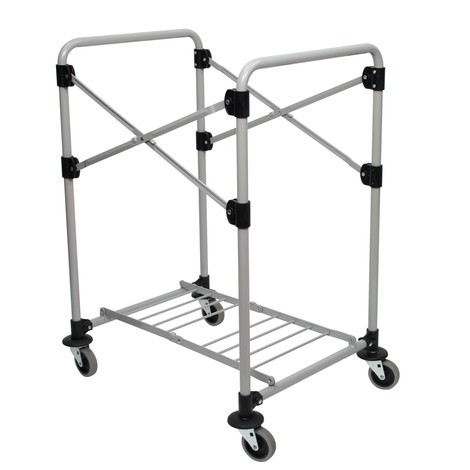 X-Cart Rahmen