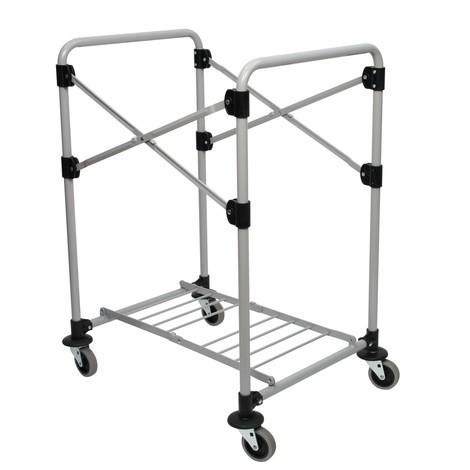 X-Cart ramme