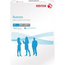 xerox Kopierpapiere Business ECF weiß