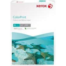 xerox Kopierpapiere ColorPrint weiß