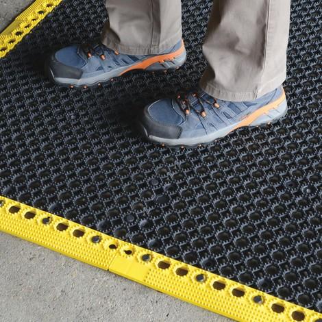 Yoga Allround Grid anti-trötthet matta