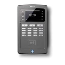 Zeiterfassungsgerät Safescan