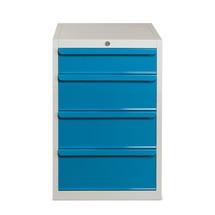 Zásuvková skříň BASIC